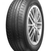 https://www.tireshopabudhabi.com/wp-content/uploads/2021/06/pearly_max_a1_1_1_1_2_1_1_1_1_1_1_1_1_1_1_1_1_1_1_1_1_1_1_1.png