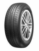 https://www.tireshopabudhabi.com/wp-content/uploads/2021/06/pearly_max_a1_1_1_1_2_1_1_1_1_1_1_1_1_1_1_1_1_1_1_1_1_1_1_1_1.png