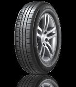 https://www.tireshopabudhabi.com/wp-content/uploads/2021/07/hankook-tires-kinergy-k435-left-01.png