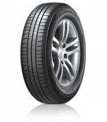 https://www.tireshopabudhabi.com/wp-content/uploads/2021/08/hankook-tires-kinergy-k435-left-01_1_3_1.png